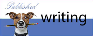 header_writing18