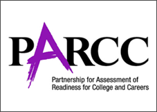 PARCC – New Assessments Likely for Nashoba Students